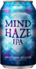 Review :  Firestone Walker Mind Haze