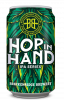 Review: Breckenridge Hop In Hand - Trident
