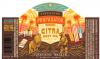 Review: Firestone Walker Propagator Citra Single Hop Hazy IPA