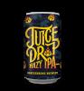 Review: Breckenridge Juice Drop Hazy IPA