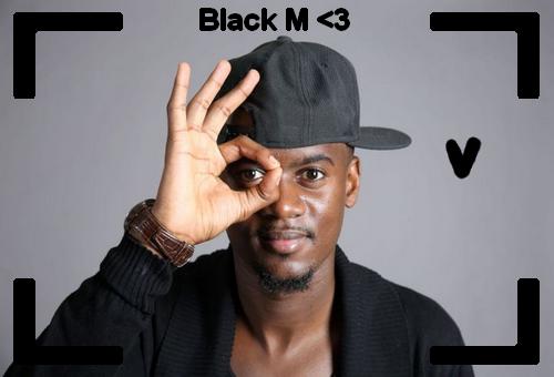 Pack Black M.