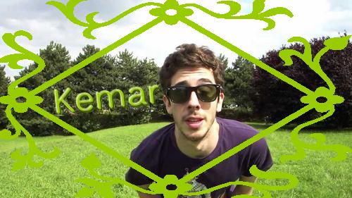 Pack Kemar.
