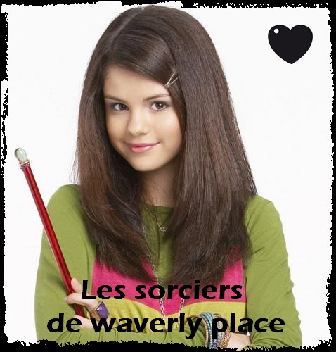 Pack Selena Gomez.