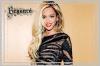 Pack Beyonce.
