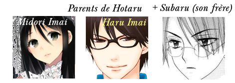 Hotaru Imai