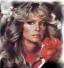 Photo de Farrah-Fawcett