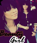 Photo de Beautiful-GirlxRihanna