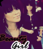 Beautiful-GirlxRihanna