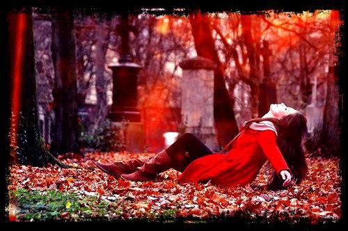 - Voici la morale parfaite : vivre chaque jour comme si c'était le dernier ; Ne pas s'agiter, ne pas sommeiller, ne pas faire semblant.
