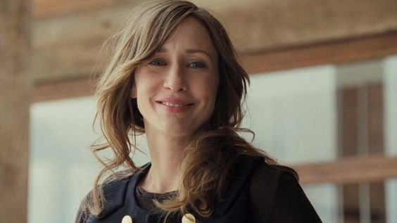 I love her so much ! *....* ❤❤❤❤❤❤ #VeraFarmiga #Mom