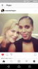 MY GOD !! *.....* ❤ ❤ ❤ #NicoleKidman #KerryWashington