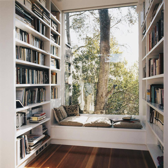My kind of paradise ❤❤❤