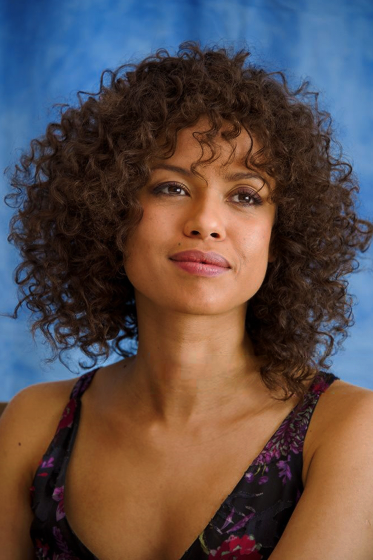 She is GORGEOUS ❤❤❤❤ !!!!!!!! *.....* #GuguMbathaRaw