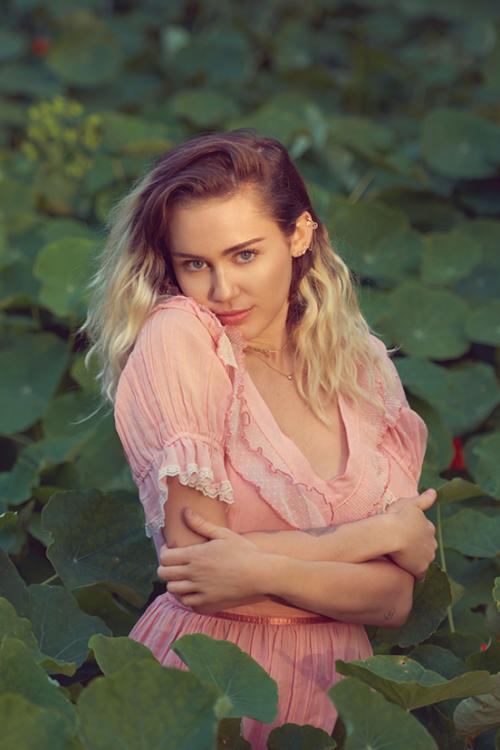 Babe *....* ❤❤❤ #MileyCyrus