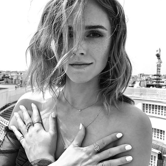 Perfection *....*  ❤❤❤ #EmmaWatson