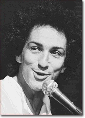 "Michel Berger  "" Le Paradis Blanc"" #Sadbuttrue #Beautiful #MeaningfulSong"