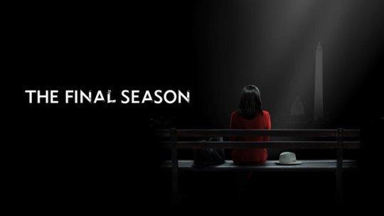 *....*!!! ❤ #Scandal #Season7
