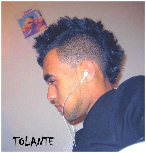 TolaNte