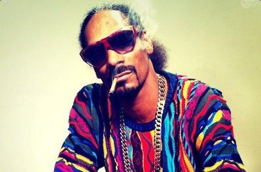 Snoop Dog - Smoke Weed Everyday (Remix)