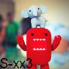 Smoothie-xx3