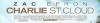 """Zac Efron: """" Charlie St.Cloud"""" (le secret de Charlie)"""