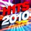 H1TS-2010-2011