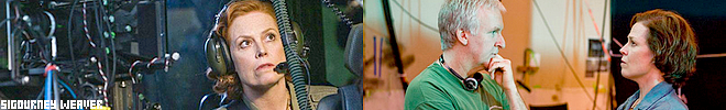 Les suites Avatar 2, 3, 4 et 5