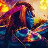 Photo de 0h-Avatar