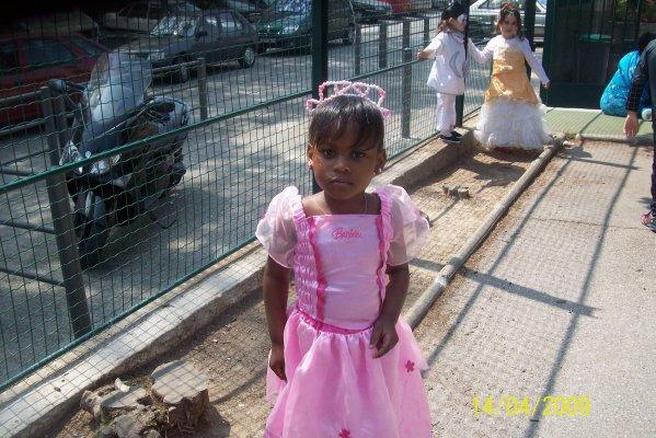 Blog de princesse-aline974