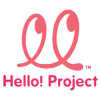 HelloProject-46