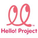 Photo de HelloProject-46