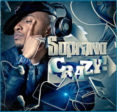 sopra-baba completement crazy