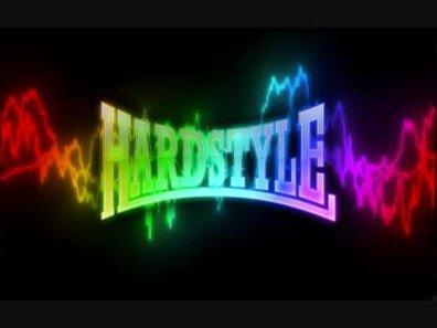 le hardstyle ça ces de la musique qui bouge :) :) :)