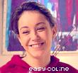 Photo de Easy-Coline