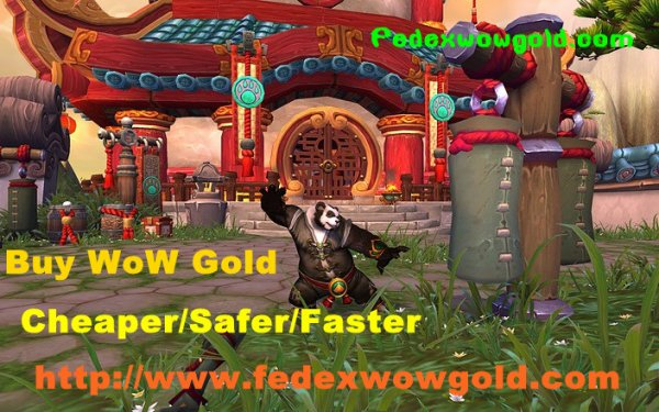 Why Not Buy MoP Gold Instead of WoW Mop Strategy Guides