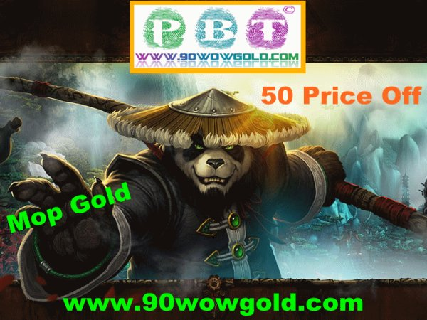 Tips To Protect WoW Mop Gold In Mists Of Pandaria