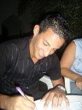 Photo de bibilo907
