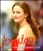 leighton-meesterr
