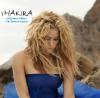 Shakira - Je l'aime à mourir ♥