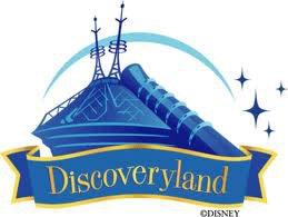 discoverylan
