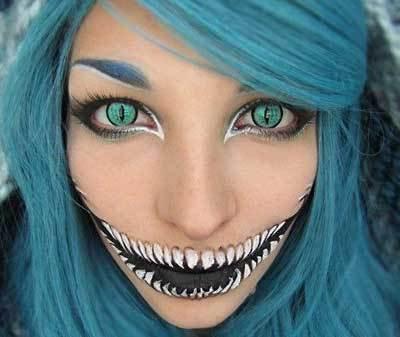 Maquillage Pro