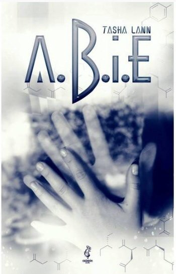 2014/47 - A.B.I.E. de Tasha Lann