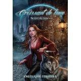 2014/41 - Croissant de lune, tome 1 Secret de lune d'Angelique Ferreira