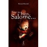 2014/42 - Tout ira bien Salomé de Renaud Blondel