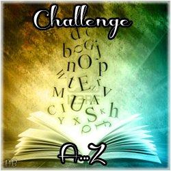 Challenge nr 2 en cours