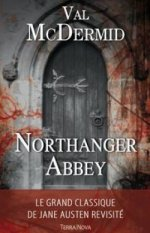 2014/72 - Northanger Abbey de Val MC Dermid