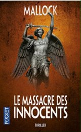 Le massacre des innocents de Mallock
