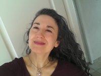 ITW Ena Fitzbel, auteur d'un manoir pour refuge