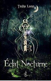 Eclat Nocturne de Tasha Lann