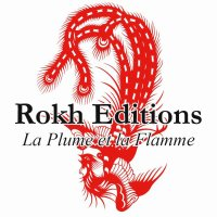 ITW des Editions ROKH